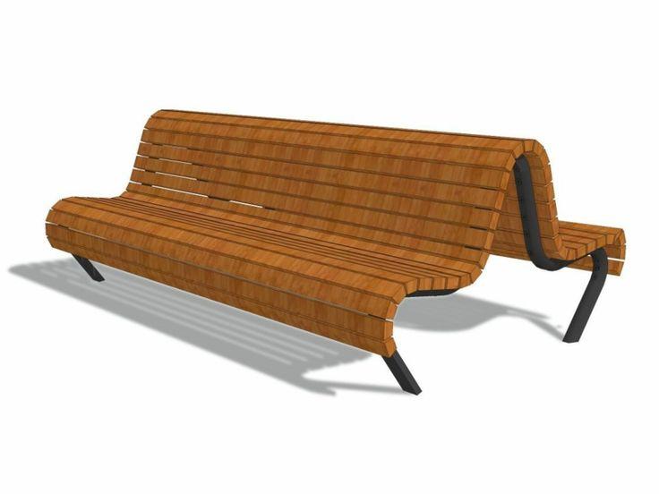 Die besten 25+ Bambusmöbel Ideen auf Pinterest Rattanmöbel - bambus mobel produkte nachhaltigkeit