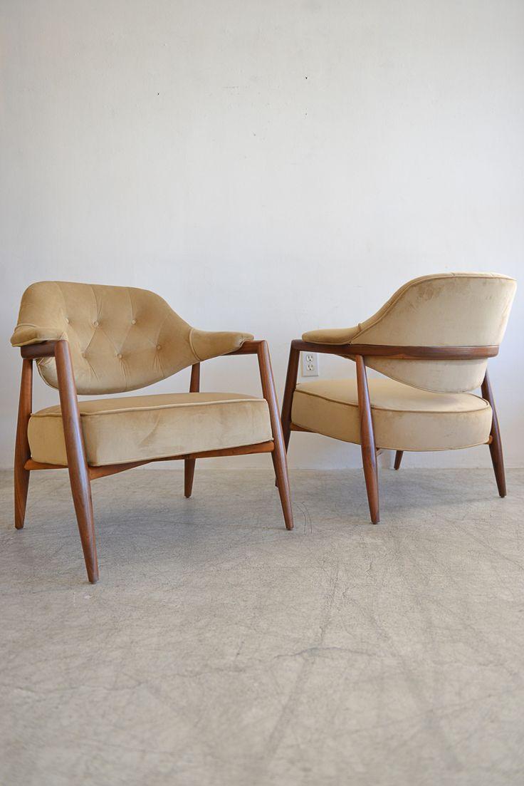 100 century furniture coffee tables mid century modern coff