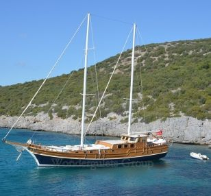 Rent A Gulet For Exciting And Memorable Holidays We Offer Luxury Gulets Cruises Gulets For Rent For Holidays In Turkey Croatia Greece Italy Spain