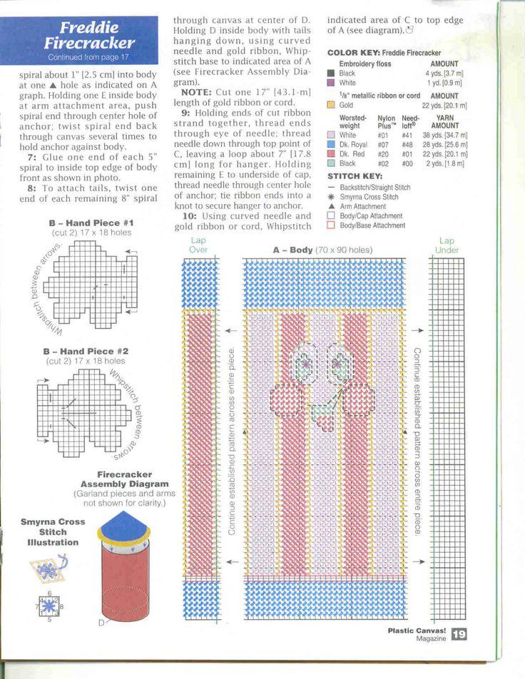 pdf Medical microbiology