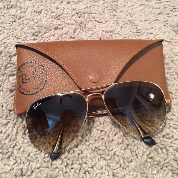 ray ban sunglasses official site  17 Best ideas about Ray Ban Women on Pinterest