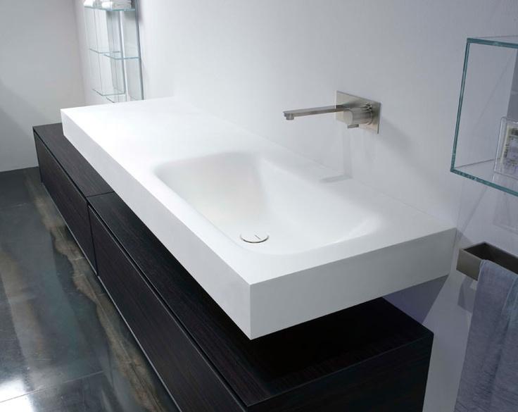 Antoniolupi SEGNO   Design Nevio Tellatin. Antonio Lupi Bathrooms From  Liquid Design +44 (