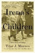 """Mazzeo (The Hotel on Place Vendome) associate professor of English at Colby College profiles the little known Irena Sendler a young Polish social worker dubbed """"the female Schindler"""" for her work smuggling Jewish children out of Warsaw during WWII. Sendler headed a network and later an organization (Z?egota) that found more than 2000 children places of refuge among families and in convents saving them from deportation and death. Mazzeo shows the variety of strategies and ruses Sendler and…"""
