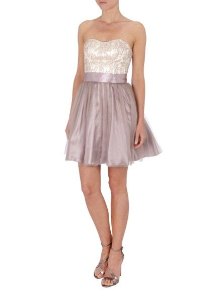 14 best LAONA Lace images on Pinterest   Lace, Style and Women\'s