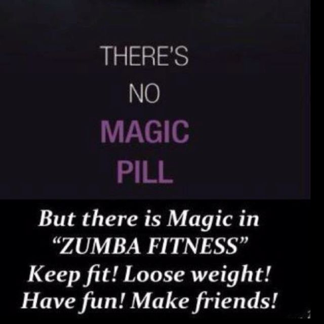 Zumba Fitness Quotes: 279 Best Zumba Images On Pinterest