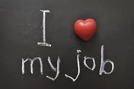 Elite Nannies On Call- Nanny Jobs in Broward & Miami-Dade Counties #Nanny #jobs #miami