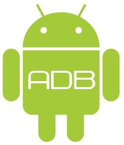 ADB (Android Debug Bridge) useful commands
