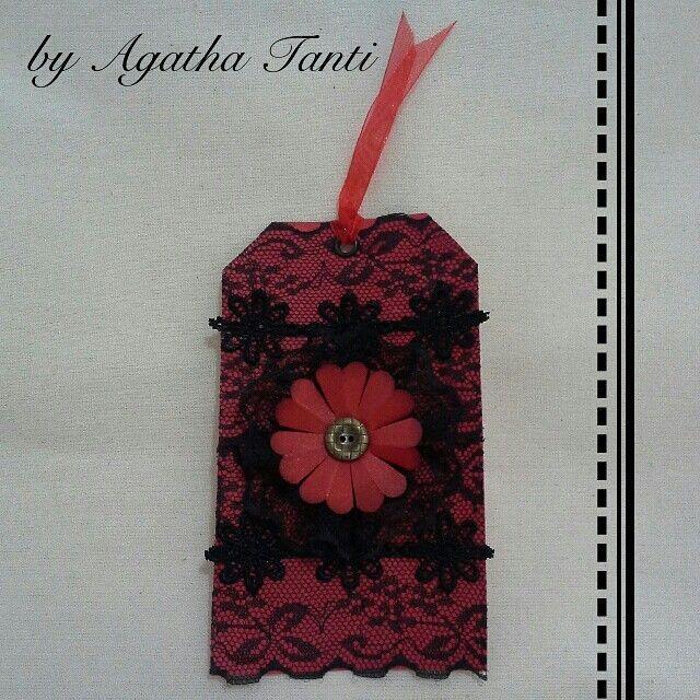 ODOPDay31 Tema : Gothic