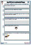 #Lernzielkontrolle / #Schulprobe       48 Fragen zu dem Thema #Auge     2 x Lernzielkontrollen     Ausführliche Lösungen     18 Seiten  Das aktuelle #Uebungsmaterial enthält genau die Anforderungen, die in der Schule in der Schulprobe/Lernzielkontrolle Auge abgefragt werden. Die #Arbeitsblaetter und Übungen eignen sich hervorragend zum Einsatz für den #HSU - #Heimat- und #Sachkundeunterricht in der Grundschule. Sofortdownload