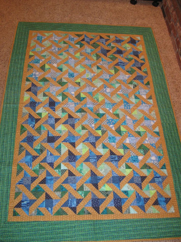 Basket Weaving Star Pattern : Best images about starburst star quilts on
