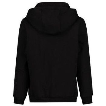Puma Garçon sweaters Sweat-shirt enfant (garcons) en 2021   Sweat ...