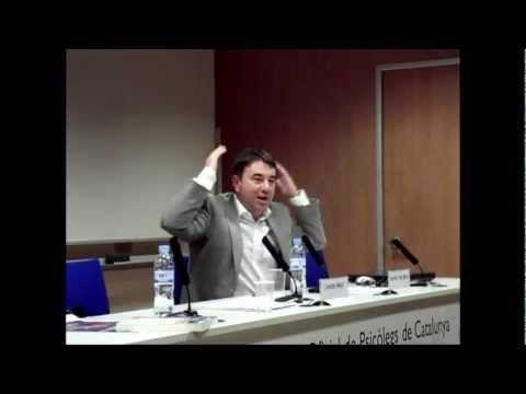 Soluciones sencillas para problemas complicados Mauro Bolmida.wmv - YouTube