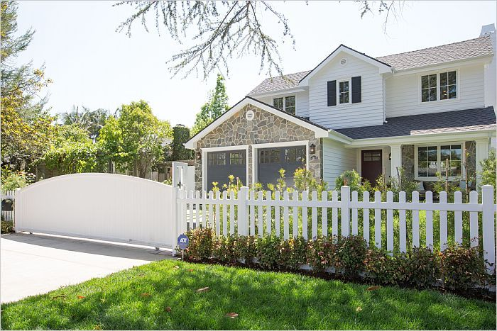 $2029000 - Studio City, CA Home For Sale - 4337 Teesdale Avenue -- http://emailflyers.net/42322