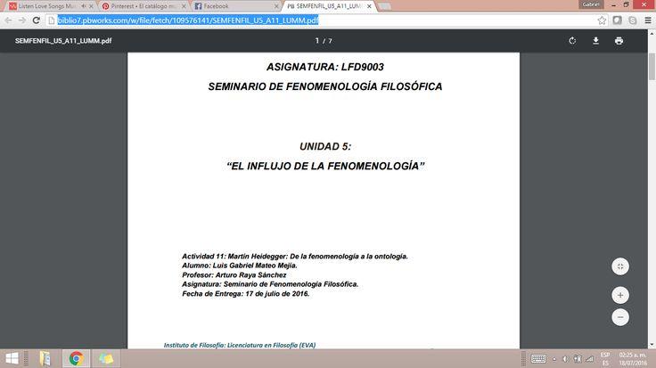 http://biblio7.pbworks.com/w/file/fetch/109576141/SEMFENFIL_U5_A11_LUMM.pdf