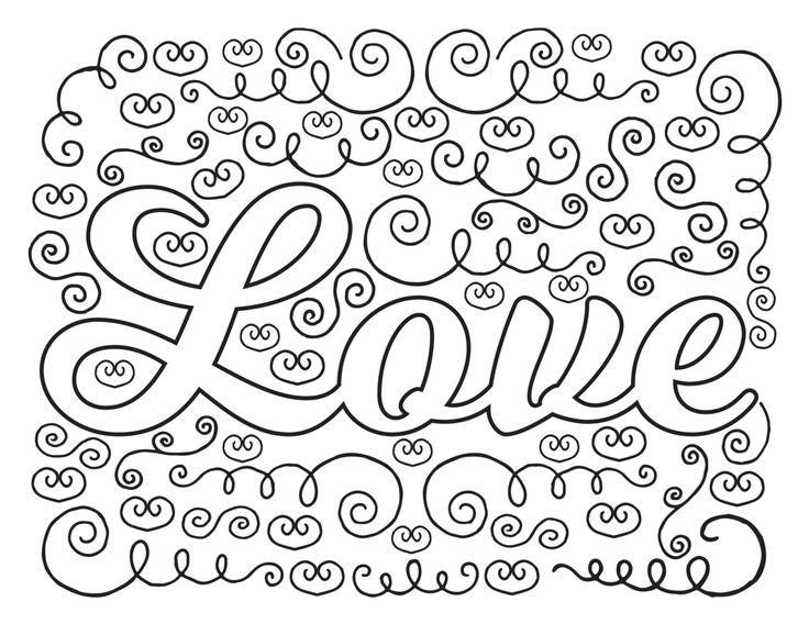 66 best Coloring Pages images on Pinterest | Coloring books ...
