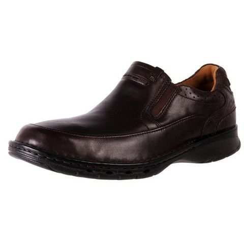 http://www.theshoelink.com.au/collections/mens-work-shoes
