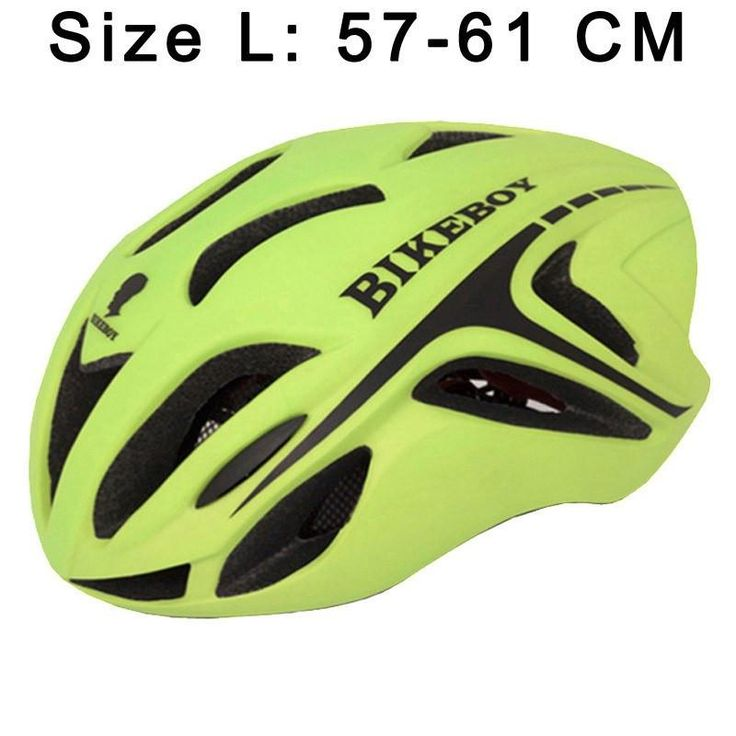 2016 New Ultralight Bike Helmet Integrally-molded Road Mountain MTB Bike Bicycle Helmet Casco Ciclismo