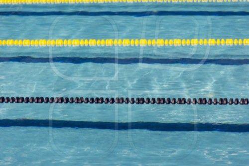 pool, swimming pool, piscina, piscine, tank, rope, string, twine, chord, line, chorda, swimming, swim, natation, water, aqua @mostphotos