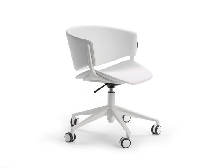 Phoenix. Office FurniturePhoenixChairsNewsIndustrial ...