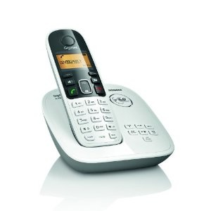 Siemens Gigaset A495 Digital Cordless Phone with Digital Answering Machine (Office Product)  http://www.picter.org/?p=B003DZ13NWAnswers Machine, A495 Digital, Siemens Gigaset, Digital Answers, Offices Products, Gigaset A495, Digital Cordless, Machine Offices, Cordless Phones