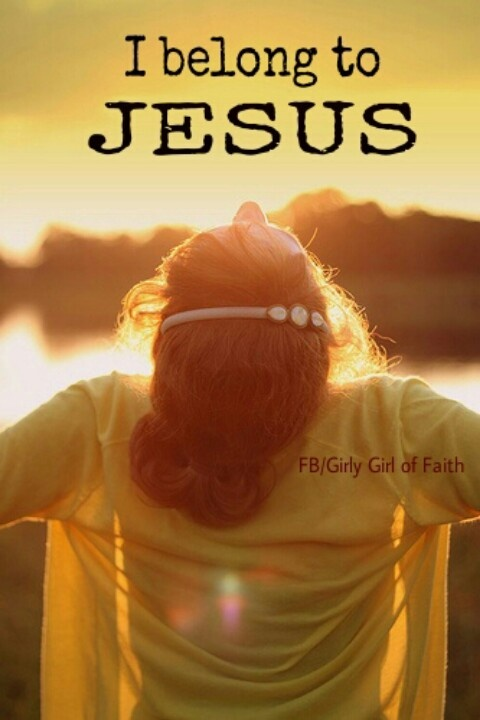 Good Morning Sunshine Yahoo Answers : Best jesus is the answer images on pinterest