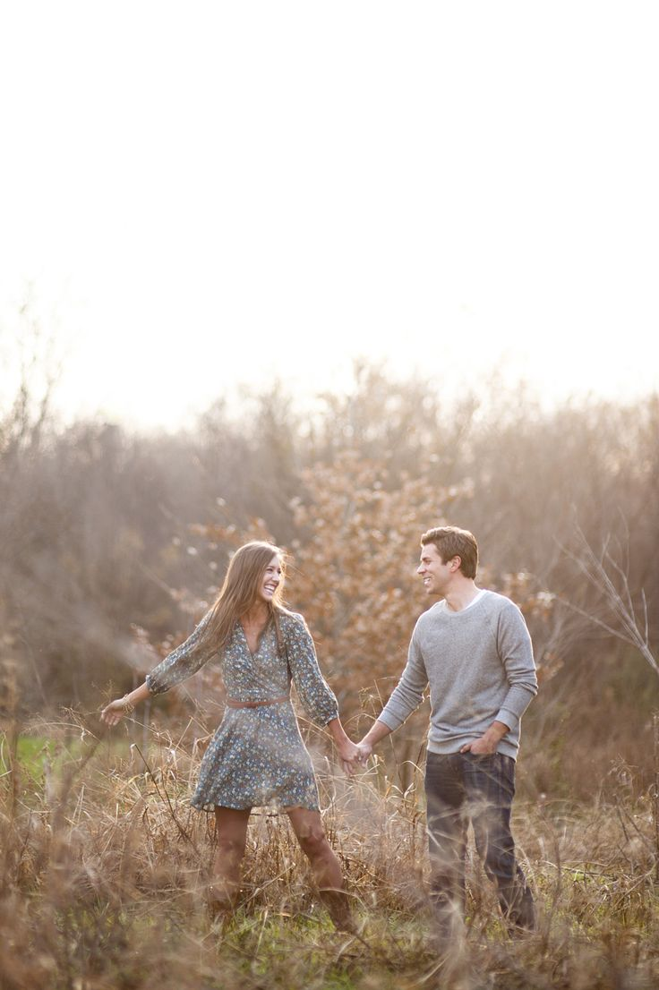 Another awesome Dallas-based photographer for engagement/wedding photos