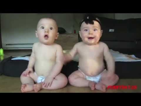 Dancing Kids  http://audiojungle.net/item/playing-puppies/12920481