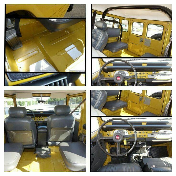 1000 Ideas About Fj Cruiser Interior On Pinterest 2014 Toyota Fj Cruiser Fj Cruiser