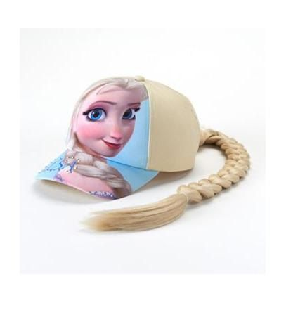 24 Best Frozen By Disney Just 4 Kidos Images On