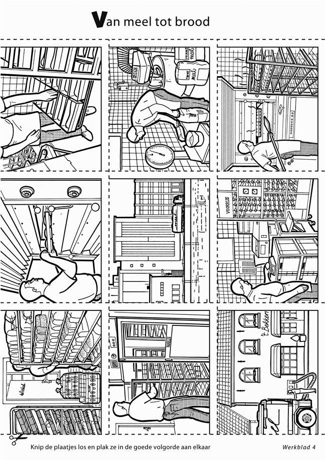 werkblad4_groot.gif (650×919)