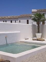 Bungalow Rental: 3 Bedrooms, Sleeps 8 in Denia Holiday Rental in Denia from @HomeAwayUK #holiday #rental #travel #homeaway
