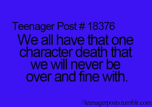 Yes. What's yours? ****DIVERGENT AND TFIOS**** Need I say more? And please tag your spoilers and tell what series(just in case.) thanks!!!!