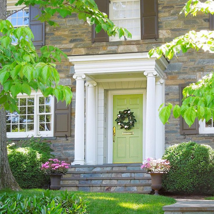 17 best images about beautiful exteriors   facade on