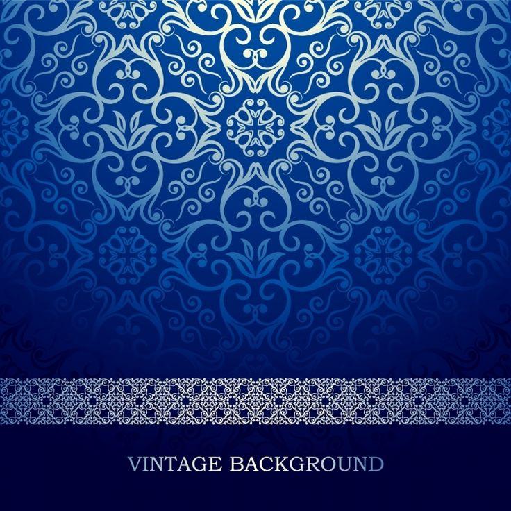Download 700 Background Batik Biru Vektor Hd Terbaru Download Background Background batik biru muda hd