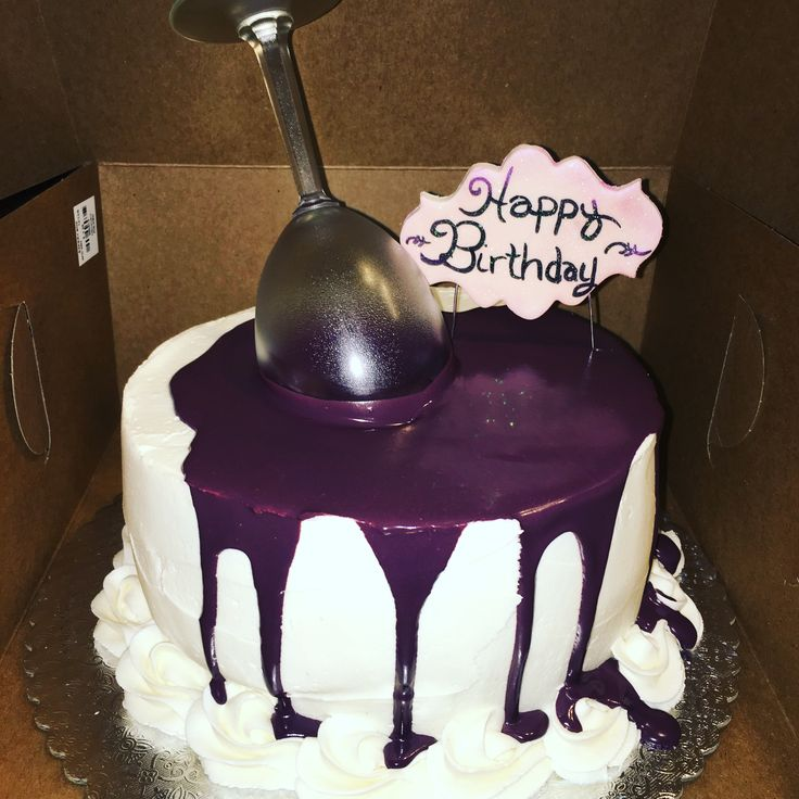 birthday cake wine 152 best krystals kreations images on girly 1787