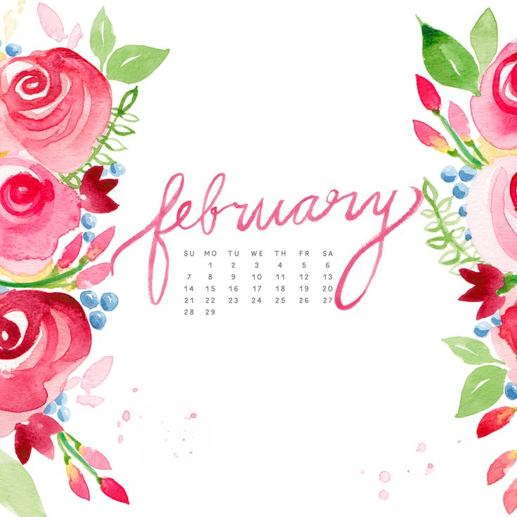 backgrounds april calender kate spade - Google Search