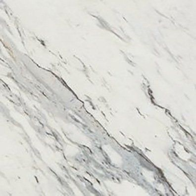 4925-calcutta-marble  Spécial / Special