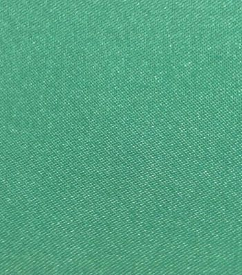 Glitterbug  Special Occasion Fabric- Satin Solid Light Blue