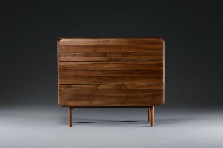 #Artisan #ArtisanSidebaords #Kommoden #Sideboards - Artisan - Sideboard Cloud