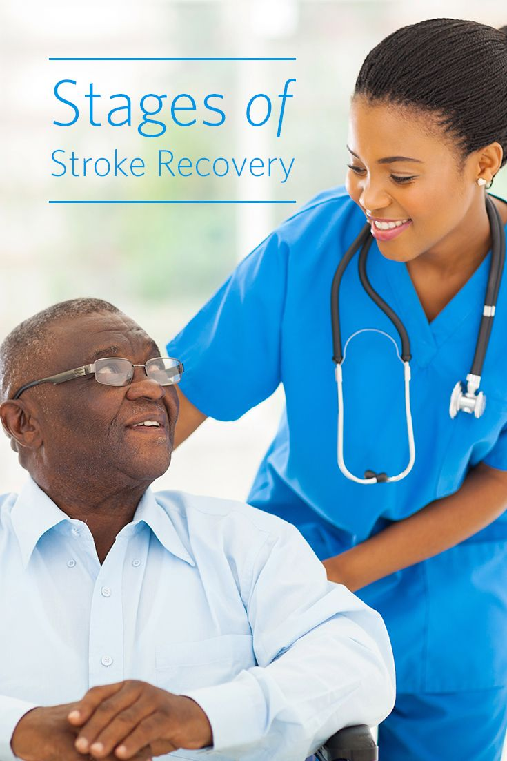 Best 25 stroke recovery ideas on pinterest stroke therapy there are seven recognized stages of stroke recovery through which every patient progresses also known negle Image collections
