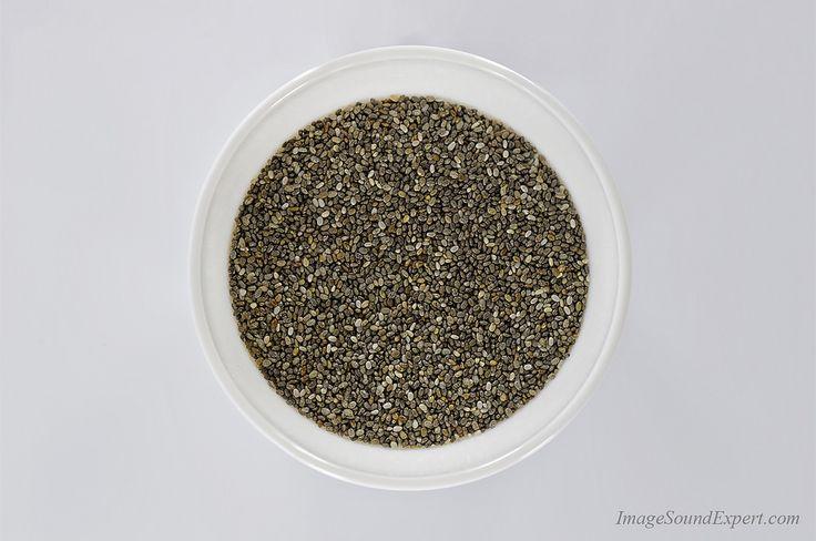 https://flic.kr/p/FAbSQc | seminte chia bio seeds Chiasamen graines chia 03 | seminte chia bio, chia seeds, chiasamen, graines chia
