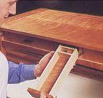 How to Make Secret Compartment Furniture   StashVault