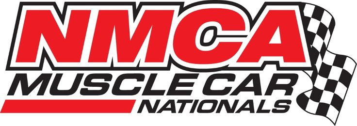 NMCA Announces Purse And Contingency Programs For Holley EFI Factory Super Cars Class. http://www.dragracingscene.com/news/nmca-announces-purse-and-contingency-programs-for-holley-efi-factory-super-cars-class/