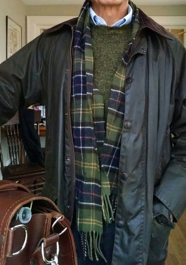 1000 Images About My Barbour Classic Bedale Waxed Jacket