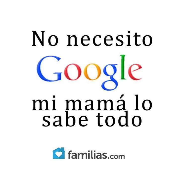 Entra a www.familias.com #yoamoamifamilia