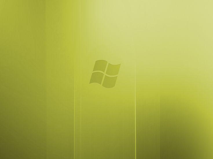 Best 25 windows powerpoint ideas on pinterest definition of window powerpoint backgrounds template window wallpapers download toneelgroepblik Images