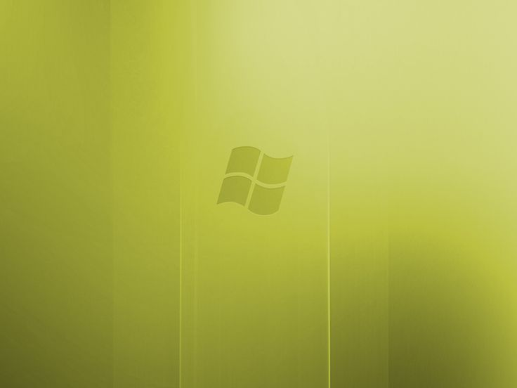 Window powerpoint backgrounds template window wallpapers download ...