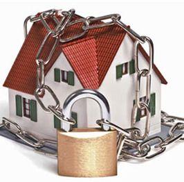 http://www.avvocatobertaggia.com/blog/riciclaggio-trasferimento-fondi-stessa-banca-ammissibilita/