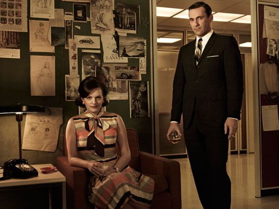 'Mad Men' pulls Dusty Springfield song from Season 5 premiere thanks to meddlesome critics.