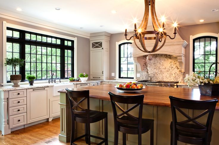 40 Best Images About Odd Angle Kitchens On Pinterest